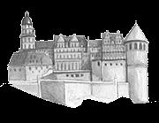 Stadtführungen Heidelberg