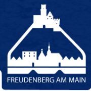 Tourism Office Freudenberg