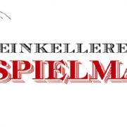 Winery Spielmann